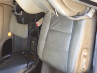 Picture of 1996 Mazda Millenia 4 Dr L Sedan, interior, gallery_worthy