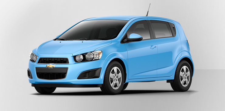 chevrolet sonic questions is it possible to jack up a. Black Bedroom Furniture Sets. Home Design Ideas