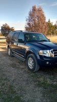 Picture of 2011 Ford Expedition XLT 4WD, exterior