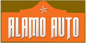 Alamo Auto San Antonio Tx Read Consumer Reviews Browse Used And