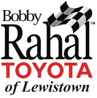 Bobby Rahal Toyota >> Bobby Rahal Toyota Of Lewistown Cars For Sale Lewistown