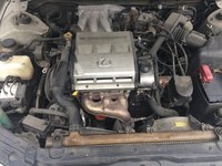 Picture of 1998 Lexus ES 300 FWD, engine, gallery_worthy