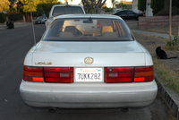Picture of 1994 Lexus LS 400 RWD, exterior, gallery_worthy