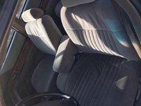 Picture of 1995 Buick LeSabre Limited, interior