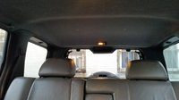 Picture of 1996 Nissan Pathfinder 4 Dr XE 4WD SUV, interior, gallery_worthy