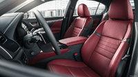 Picture of 2016 Lexus GS 350 F SPORT AWD, interior