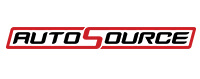 AutoSource Windsor logo