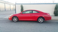 Picture of 2007 Toyota Camry Solara 2 Dr SLE, exterior