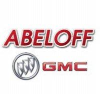 Abeloff Buick GMC logo