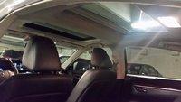 Picture of 2014 Lexus ES 350 Base, interior