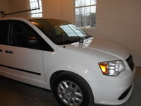 Picture of 2014 Ram C/V Tradesman, exterior