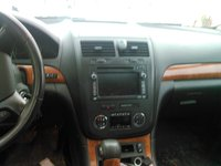 Picture of 2007 Saturn Outlook XR AWD, interior