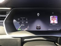 Picture of 2014 Tesla Model S P85, interior