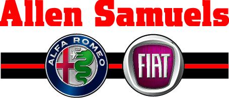 Allen Samuels Fiat Alfa Romeo Waco Tx Read Consumer