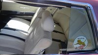 Picture of 1969 Ford Thunderbird, interior, gallery_worthy