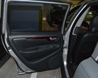 Picture of 2003 Volvo V70 2.4T, interior