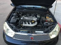 Picture of 2004 Saturn L300 3 Sedan, engine