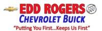 Edd Rogers Chevy Buick