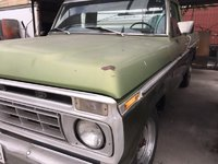 Picture of 1976 Ford F-250, exterior, gallery_worthy