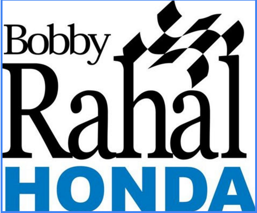 Bobby Rahal Toyota >> Bobby Rahal Honda - Mechanicsburg, PA: Read Consumer reviews, Browse Used and New Cars for Sale