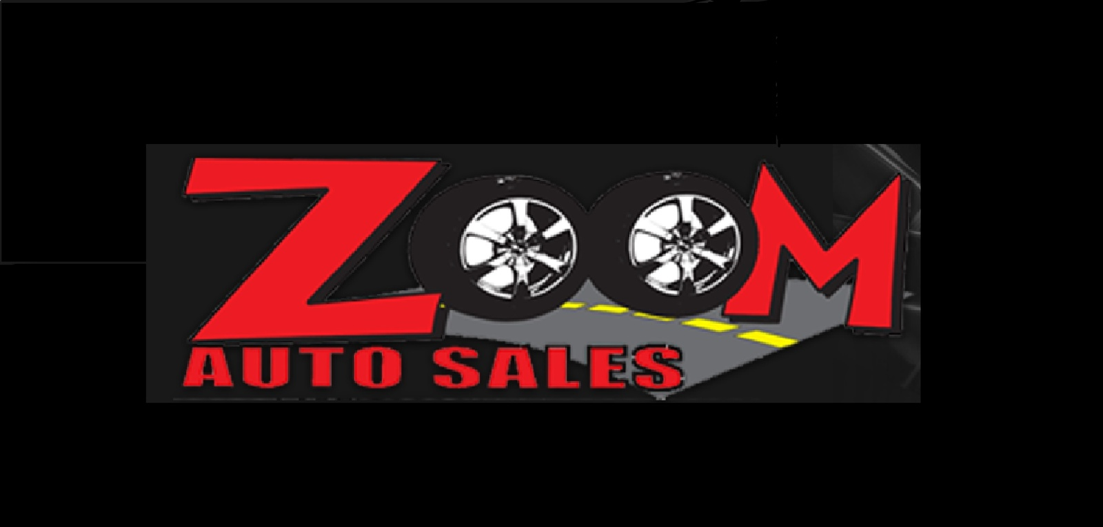 Zoom Auto Sales Oklahoma City Ok Read Consumer Reviews
