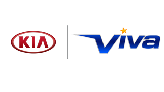 Nice Viva Kia   El Paso, TX: Read Consumer Reviews, Browse Used And New Cars For  Sale