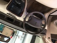 Picture of 1998 Lincoln Mark VIII 2 Dr LSC Coupe, interior