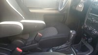 Picture of 2011 Chevrolet HHR LS Panel, interior, gallery_worthy