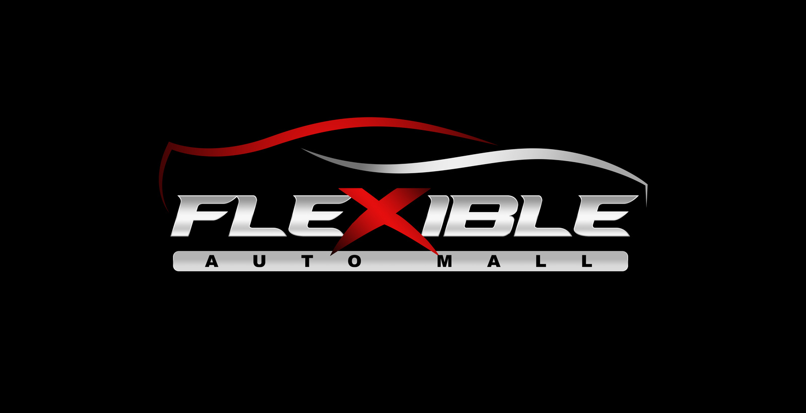 Flexible Auto Mall - Allentown, PA: Read Consumer reviews, Browse Used and New Cars for Sale