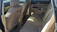 Picture of 2010 Saturn VUE XE, interior, gallery_worthy
