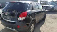 2010 Saturn VUE Picture Gallery