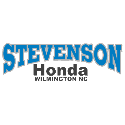 Stevenson Honda Pre Owned   Wilmington, NC: Read Consumer Reviews, Browse  Used And New Cars For Sale