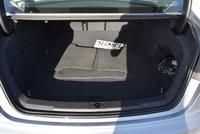 Picture of 2015 Audi A6 2.0T Quattro Premium Plus, interior