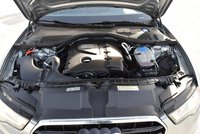 Picture of 2015 Audi A6 2.0T Quattro Premium Plus, engine