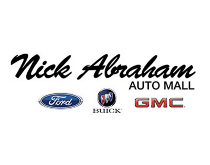 Nick Abraham Auto Mall Elyria Oh Read Consumer Reviews Browse
