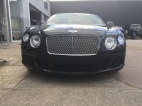 Picture of 2012 Bentley Continental GT Base, exterior
