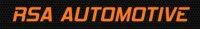 R & S Autoline Inc logo