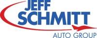 Jeff Schmitt Nissan logo