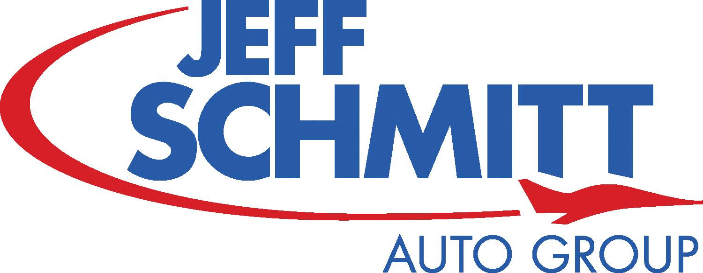 Jeff Schmitt Chevrolet East Beavercreek Township Oh