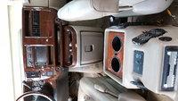 Picture of 2006 GMC Savana LS 1500 AWD, interior