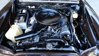 Picture of 1972 Mercedes-Benz 280, engine