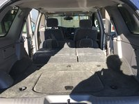 Picture of 2003 Chevrolet TrailBlazer LT, interior