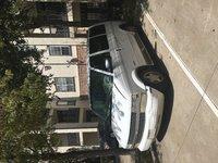 Picture of 2000 Chevrolet Astro LS Passenger Van Extended