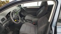 Picture of 2012 Volkswagen Golf PZEV w/ Conv 2dr