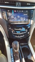 Picture of 2014 Cadillac XTS Base
