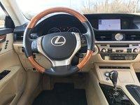 Picture of 2013 Lexus ES 300h FWD, interior, gallery_worthy