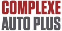 Complexe Auto Plus Inc