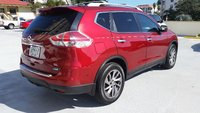 Picture of 2014 Nissan Rogue SL, exterior