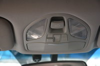 Picture of 2014 Hyundai Santa Fe Limited with Saddle Leather, interior