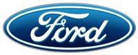 Causeway Ford logo